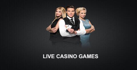 live casino games usa